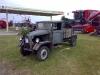 traktorentreffen1