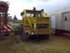 traktorentreffen10