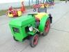 traktorentreffen105