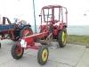 traktorentreffen106