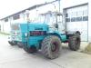 traktorentreffen108