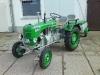 traktorentreffen109