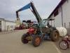 traktorentreffen11