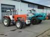 traktorentreffen110