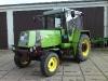 traktorentreffen111