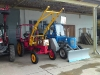 traktorentreffen112