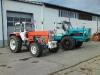 traktorentreffen114