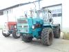 traktorentreffen115