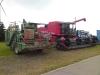 traktorentreffen116