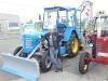 traktorentreffen119