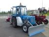 traktorentreffen120