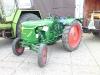 traktorentreffen121