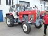 traktorentreffen122