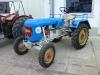 traktorentreffen123