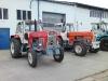 traktorentreffen125
