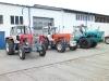 traktorentreffen126