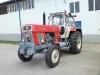 traktorentreffen127