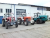 traktorentreffen128