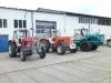 traktorentreffen129