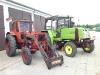 traktorentreffen131