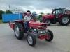 traktorentreffen132