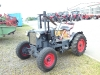 traktorentreffen134