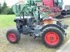 traktorentreffen135