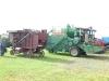 traktorentreffen136