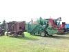 traktorentreffen137