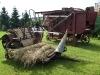 traktorentreffen138