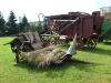 traktorentreffen139