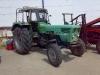 traktorentreffen14