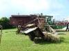 traktorentreffen140