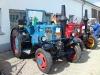 traktorentreffen143
