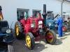 traktorentreffen144