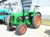 traktorentreffen145