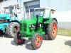 traktorentreffen146