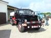 traktorentreffen147