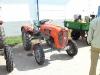 traktorentreffen148