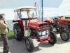 traktorentreffen149