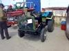 traktorentreffen15