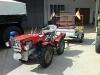 traktorentreffen150
