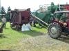traktorentreffen152