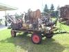 traktorentreffen153