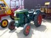 traktorentreffen16