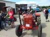 traktorentreffen162