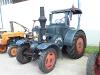 traktorentreffen163