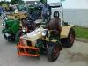traktorentreffen167