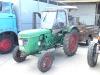 traktorentreffen169