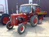 traktorentreffen17